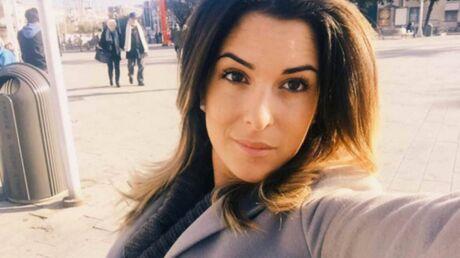 Gessica Notaro: défigurée à l'acide par son ex, Miss Italie 2007 livre un témoignage fort à la télévision
