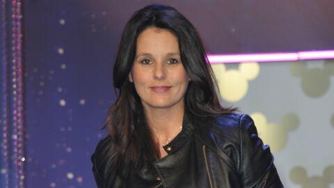 Faustine Bollaert quitte M6 et Le meilleur pâtissier: découvrez qui va la remplacer