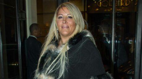 Loana aimerait fonder une famille avec son chéri, Phil Storm