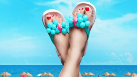 Chaussures d'été: vous êtes plutôt mule, basket, sandale ou espadrilles?