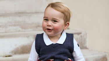 Petit Prince a une liste à 10 000 euros…