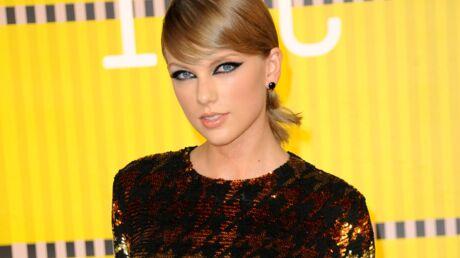 PHOTO Taylor Swift sans maquillage: méconnaissable mais toujours jolie!