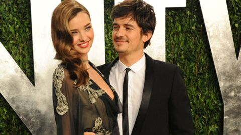 Oscars 2013: les plus beaux looks de la soirée Vanity Fair