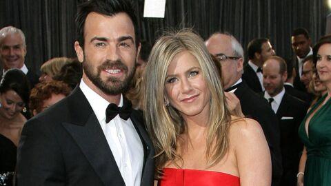 DIAPO Les plus beaux couples des Oscars