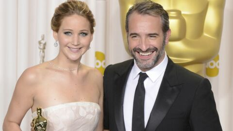 Oscars 2013 : les plus beaux looks sur le red carpet