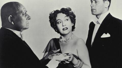 Oscars: les films qui ont marqué l'histoire de la cérémonie célébrés sur Paramount Channel