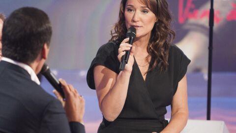 Hantée par l'arrêt de Chabada, Daniela Lumbroso boude l'émission de Natacha St-Pier
