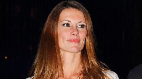 Sophie Thalmann: sa belle-mère incarcérée pour des incendies et des actes malveillants