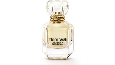 Roberto Cavalli nous ouvre les portes de son paradis