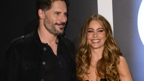 Sofia Vergara et Joe Manganiello obligés de repousser leur mariage
