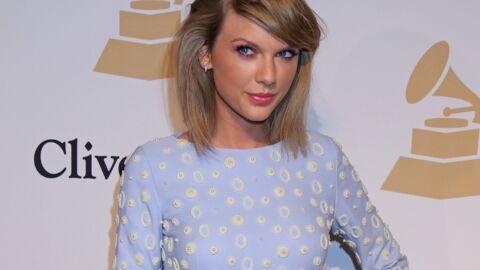 Taylor Swift accusée d'être radine