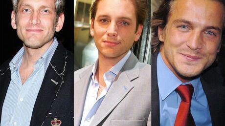 DIAPO Le Bachelor: que sont devenus les anciens gentlemen célibataires?
