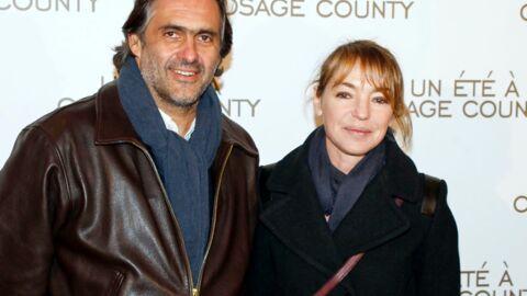 Emmanuel Chain: mort de sa femme, la réalisatrice Valérie Guignabodet, à 48 ans