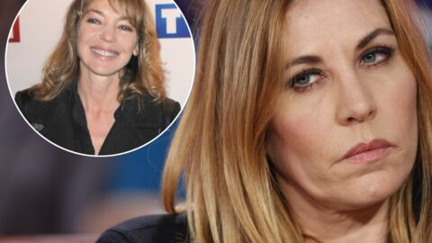 Mathilde Seigner sous le choc après la mort de son amie, la réalisatrice Valérie Guignabodet