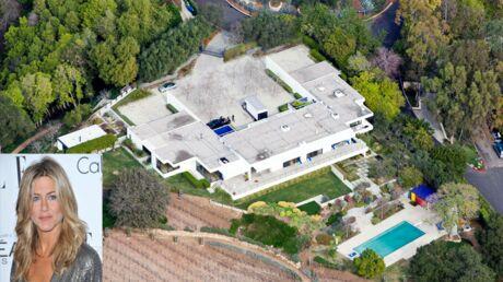 jennifer-aniston-achete-une-maison-a-21-millions-de-dollars