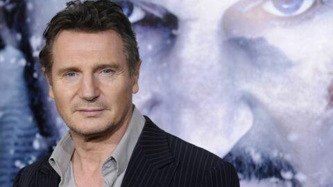 Liam Neeson pense à se convertir à l'islam