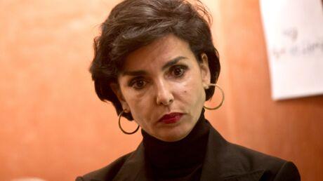 Rachida Dati: son frère condamné à 18 mois de prison