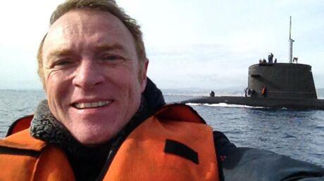 photo-christophe-hondelatte-a-survecu-a-son-aventure-en-sous-marin