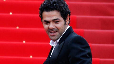 Jamel Debbouze sera le président de la 38ème cérémonie des César