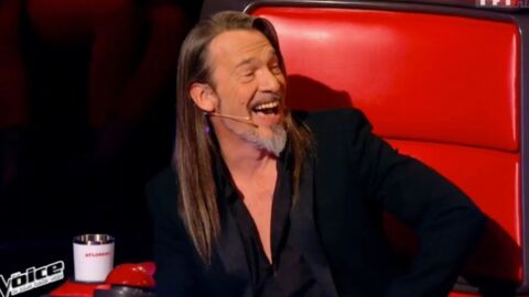 The Voice 4 : Du grand n'importe quoi pour les 3e auditions à l'aveugle