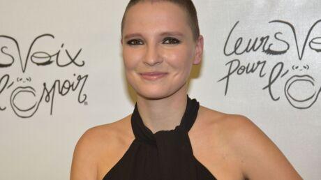 Anne Sila (The Voice) fera ses premiers pas d'actrice dans la série policière de TF1, Falco