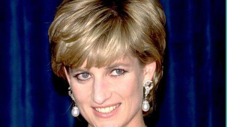 Lady Diana: un enfant qu'elle a aidé il y a 20 ans dans une situation tragique aujourd'hui
