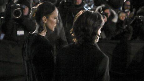 René Angélil: le touchant rappel à son mariage avec Céline Dion qu'il avait planifié pour ses obsèques