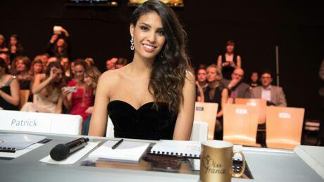 Chloé Mortaud: de Miss France au rêve américain