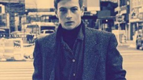 PHOTOS Qui est ce «frère de» qui se lance dans une carrière de mannequin?