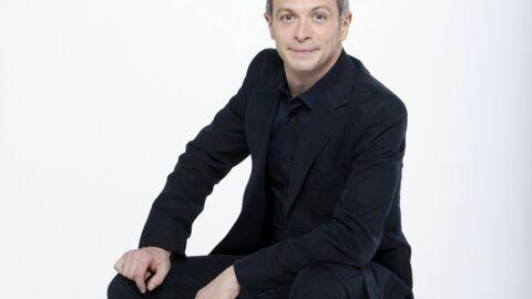 Questions pour un champion: Samuel Étienne très «heureux» de succéder à Julien Lepers