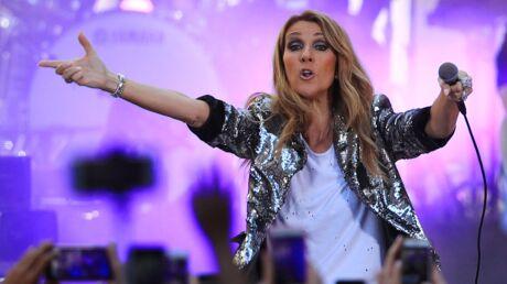 VIDEO Céline Dion sera bientôt de retour en France pour une série de concerts