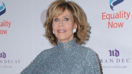 Jane Fonda: séparée de son compagnon, elle met en vente sa maison