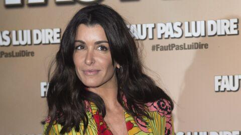 Jenifer critiquée pour son sac Vuitton aux Enfoirés, son manager prend sa défense