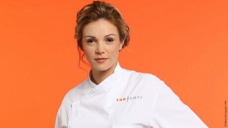 Top Chef: Marion Lefebvre dévoile les coulisses de l'émission