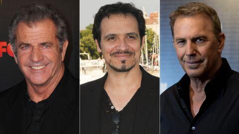 PHOTOS Mel Gibson papa: découvrez tous ces hommes à la tête d'une famille (très) nombreuse