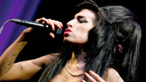 Mort d'Amy Winehouse: le récit de ses dernières heures