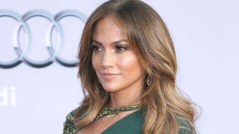 Jennifer Lopez: méga fiesta pour son anniversaire