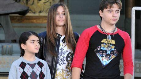 les-enfants-de-michael-jackson-kidnappes-par-une-partie-de-la-famille
