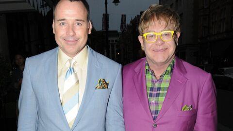 Elton John défonce Madonna dans une interview