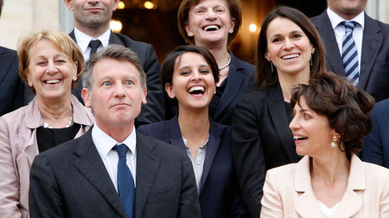 Où les ministres passeront leurs vacances cet été?