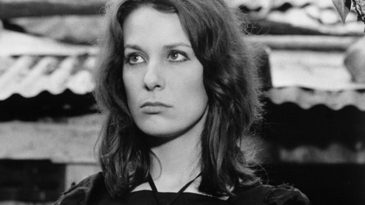 Mort de l'actrice Bernadette Lafont à 74 ans