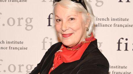 mort-de-l-actrice-bernadette-lafont-a-74-ans
