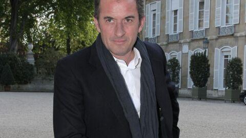 Christophe Dechavanne lassé d'animer des jeux télévisés