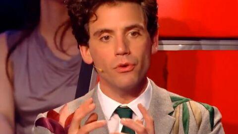 The Voice 4: Mika ne «devrait pas» garder son fauteuil de coach