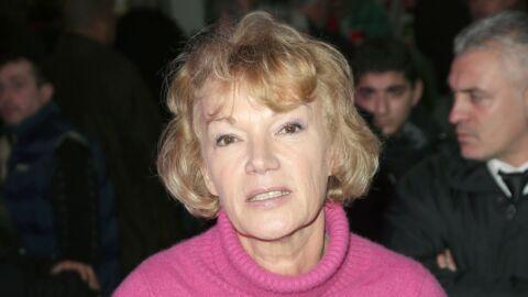 Brigitte Lahaie: son émission sur RMC brusquement supprimée