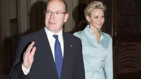 Albert II de Monaco vend 40 voitures de collection aux enchères