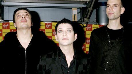 Le groupe Placebo attaqué pour une pochette d'album