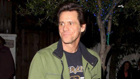 Jim Carrey boycotte la promotion de Kick-Ass 2, le producteur lui répond