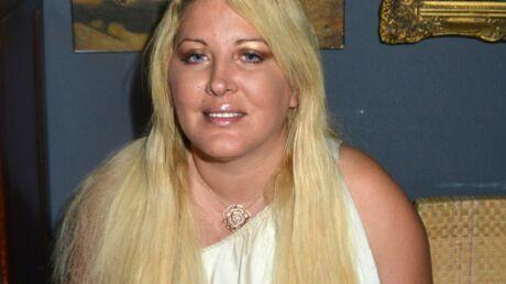 Interrogée sur son ex par les gendarmes, Loana a nié tout abus de faiblesse