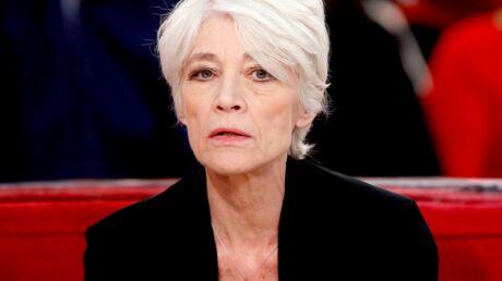 Françoise Hardy: sortie de plusieurs semaines de coma, elle se bat contre la maladie